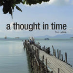 A Thought In Time